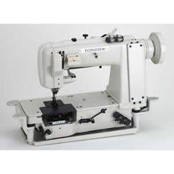 Econosew Extra Heavy Chainstitch Machine 300W201