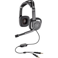Plantronics. Audio 350 Ultimate Performance Headset - Over-the-head
