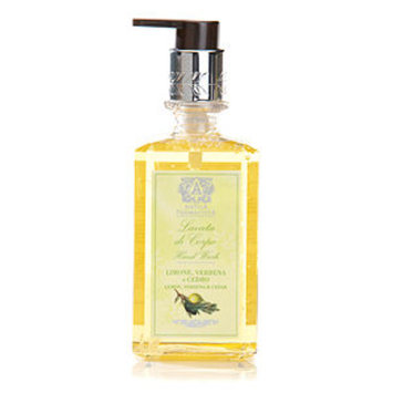 Antica Farmacista Hand Wash