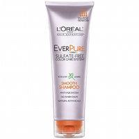 L'Oréal EverPure Smooth Shampoo