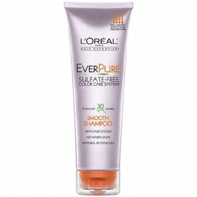 L'Oréal Paris EverPure Smooth Shampoo