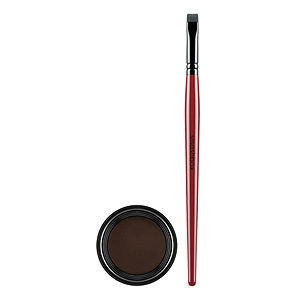 Smashbox Girls on Film Cream Eye Liner & Brush Set