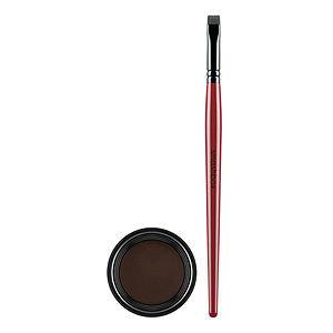 Smashbox Girls on Film Cream Eye Liner & Brush Set