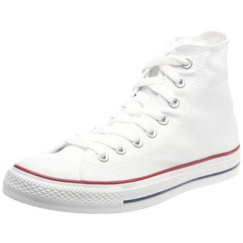 Converse Chuck Taylor All Star Hi-Top Sneaker []
