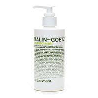 MALIN+GOETZ Rum Scented Hand Wash