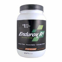 Endurox R4 Recovery Drink Tangy Orange 4.63 Lb.