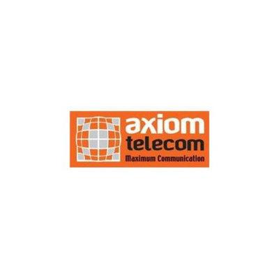 Axiom Memory Solutions LCLCSD9Y-15M-AX Axiom Memory Solution, lc Axiom Lc-lc Singlemode Duplex 9-125 Cabl
