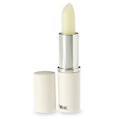Aveeno® Aveeno Lip Enhancer .12 oz (3.4 g)
