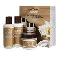 Carol's Daughter Monoi Repairing Collection 3-Piece Starter Kit
