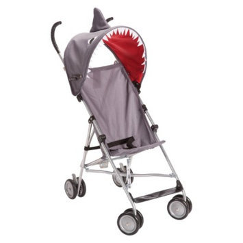 Umbrella Stroller - Shark by Cosco