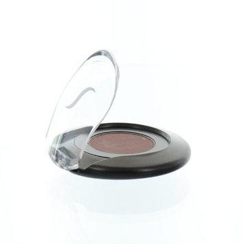 Sorme Cosmetics Long Lasting Eye Shadow, Bare, 0.08 Ounce