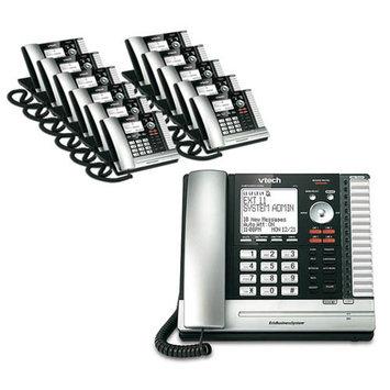 Vtech VTC-UP416 + (11) UP406 UP416