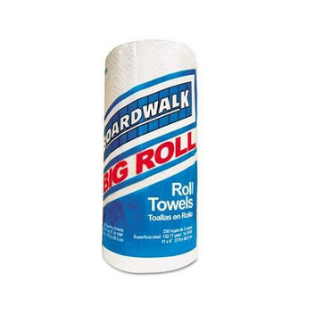 Boardwalk Paper Towels Rolls