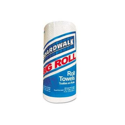 Boardwalk Paper Towels Rolls