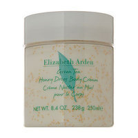 Elizabeth Arden Green Tea Camellia Honey Drops Body Cream