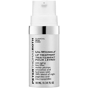 Peter Thomas Roth Un-Wrinkle Lip Treatment, .34 fl oz
