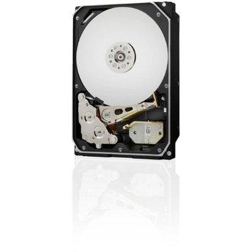 Hgst - Single HGST Ultrastar He8 HUH728080ALE604 8TB 3.5 Internal Hard Drive - SATA - 7200 - 128MB Buffer