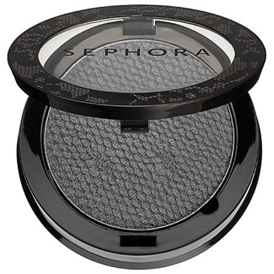 SEPHORA COLLECTION Colorful Eyeshadow - Gray Lace Gimme Love 0.07 oz