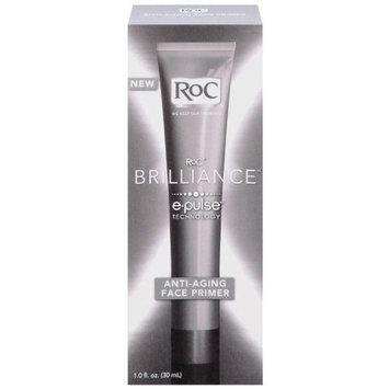 Roc Brilliance Anti-aging Face Primer, 1 Fl Oz