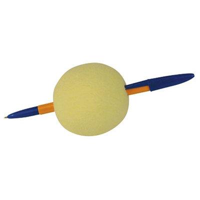 HealthSmart Grip Write Pen - School Supplies