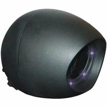 P3 International LED Bug Trap with UV lights