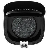 Marc Jacobs Beauty Tonite Lights Glitter Dust 306 Blacklight 0.1 oz