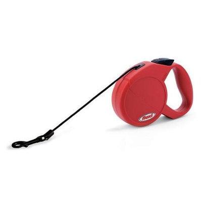 Flexi Retractable Mini Cord Lead, 10ft