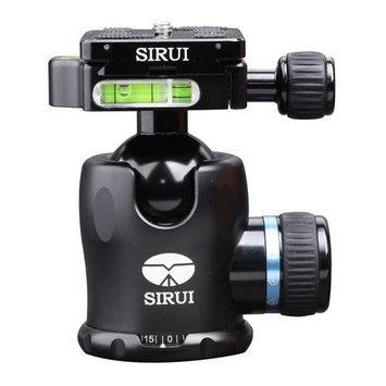 Sirui K-20X K20X KX Series Ball Head - BSRK20