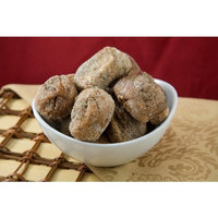 Superior Nut Company Turkish Figs (10 lbs. case)