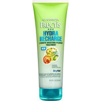 GARNIER FRUCTIS TREATMENT Garnier Fructis Hydra Recharge 1-Minute Moisture-Plenish Treatment