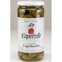 La Caperelle 24006 6-24.5 oz. Caperberries