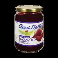 Aunt Nellie's Sweet & Sour Harvest Beets