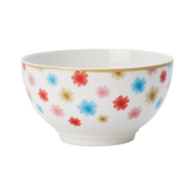 Villeroy & Boch Lina Rice Bowl