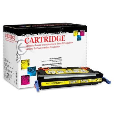Westpoint West Point Products WPP200133P 114718P/19P/20P Toner Cartridges