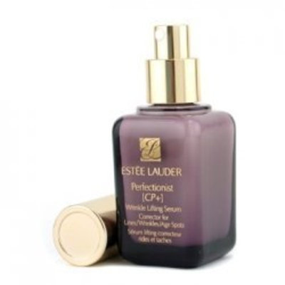 Estée Lauder Perfectionist CP+ Wrinkle Lifting Serum Night Care