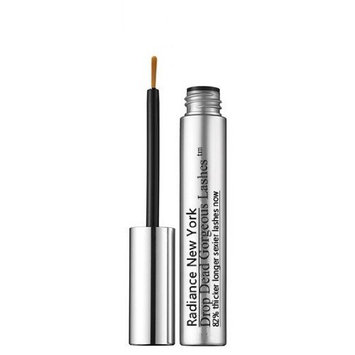 Radiance New York Drop Dead Gorgeous LashesTM Eyelash Growth Serum 0.24 oz