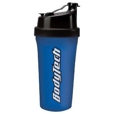 BodyTech - Bodytech Shaker Bottle, 1 piece