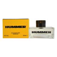 Hummer Eau de Toilette Spray 4.2oz