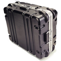SKB Cases Maximum Protection Series: ATA Shipping Case: 19 7/8