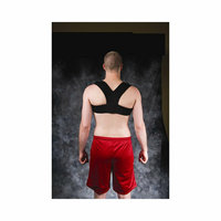 Core Products Breathable Posture Support
