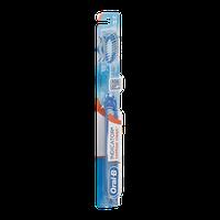 Oral-B Indicator Contour Clean Toothbrush Medium