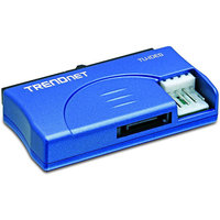 TRENDnet TU-IDES IDE Device to SATA Converter