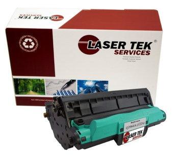 Laser Tek Services 122A (Q3964A) Replacement Drum unit for the HP Color LaserJet 2550, 2820, 2830, 2840