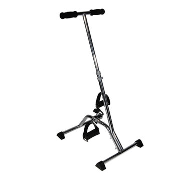 Drive Medical 10274 Exercise Peddler with Handle