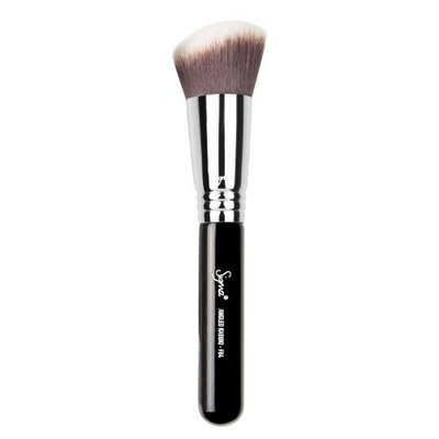 Sigma Beauty Sigma F84 - Angled Kabuki TM