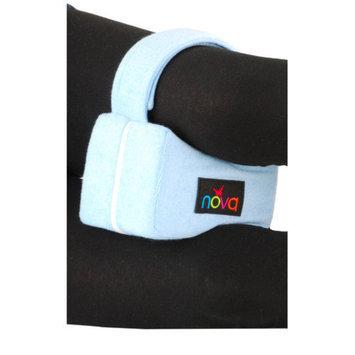 Nova Ortho-Med, Inc. Knee Spacer