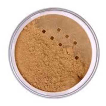 Afterglow Cosmetics Organic Infused Glow Bronzer (Light)