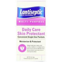 Lexol Lantiseptic 0723 Daily Care Sachet - 3 oz. (Box of 6)