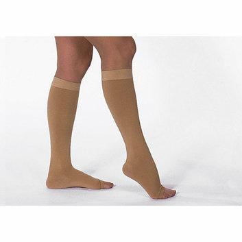 Venosan Ultraline 20-30 mmHg Below Knee Open Toe Stocking