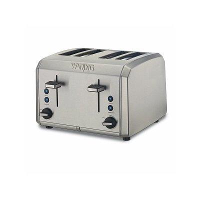 Waring Pro WT400  toaster